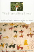 The Storytelling Stone 1st Edition 9780385334020 0385334028
