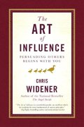 The Art of Influence 0 9780385521031 0385521030