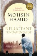 The Reluctant Fundamentalist 1st Edition 9780385663458 0385663455