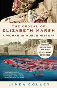 The Ordeal of Elizabeth Marsh 1st Edition 9780385721493 0385721498