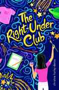 The Right-Under Club 0 9780385903516 0385903510