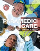 Paramedic Care 4th Edition 9780132112352 0132112353