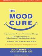 The Mood Cure 0 9781452635828 145263582X