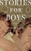 Stories for Boys 1st Edition 9780983477587 0983477582