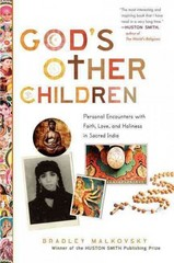 God's Other Children 1st Edition 9780061840685 0061840688