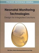 Neonatal Monitoring Technologies 1st edition 9781466609754 1466609753