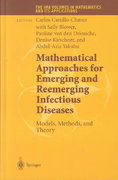 Mathematical Approaches for Emerging and Reemerging Infectious Diseases 0 9780387953557 0387953558