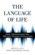 The Language of Life 0 9781616145798 161614579X