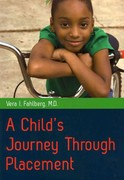 A Child's Journey Through Placement 1st Edition 9781849058988 1849058989
