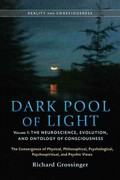 Dark Pool of Light, Volume One 0 9781583944349 1583944346