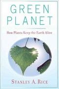 Green Planet 1st Edition 9780813553542 0813553547