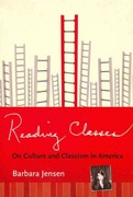 Reading Classes 1st Edition 9780801477799 0801477794