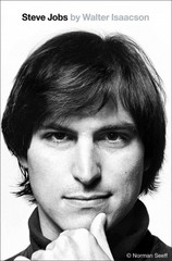 Steve Jobs 1st Edition 9781451648546 1451648545