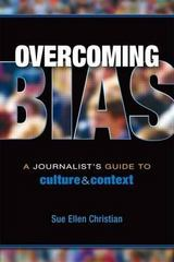 Overcoming Bias 1st Edition 9781934432204 1934432202