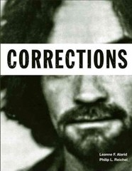 Corrections 1st Edition 9780132571043 0132571048