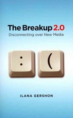 The Breakup 2. 0 1st Edition 9780801477898 0801477891