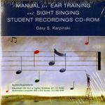 Student Recordings 1st Edition 9780393104370 0393104370