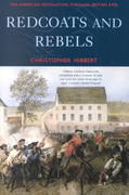 Redcoats and Rebels 1st Edition 9780393322934 0393322939