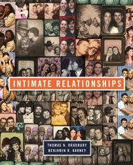Intimate Relationships 0 9780393979572 0393979571
