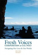 Fresh Voices 5th Edition 9781256385134 1256385131