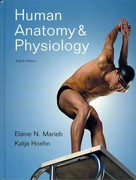 Human Anatomy & Physiology and Lab Manual/MasteringA&P with Pearson eText Access Card/Interactive Physiology 10-System Suite CD/A Brief Atlas of the Human Body -- Package 8th edition 9780321776969 0321776968