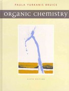 Organic Chemistry and Study Guide and Solutions Manual, Books a la Carte Edition Package 6th edition 9780321777645 0321777646