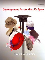 Development Across the Life Span with Study Guide 6th edition 9780205826841 0205826849