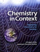Combo: Chemistry in Context with Laboratory Manual 7th edition 9780077961664 0077961668