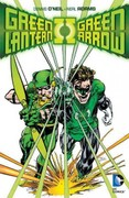 Green Lantern/Green Arrow 1st Edition 9781401235178 1401235174