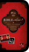 Bible Alive! 0 9781414371306 1414371306