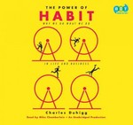The Power of Habit 0 9780307966667 0307966666