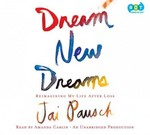 Dream New Dreams 0 9780307990211 0307990214