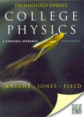 College Physics 2nd edition 9780321815408 0321815408