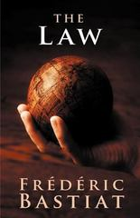 The Law 1st Edition 9781612930121 1612930123