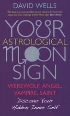 Your Astrological Moon Sign 0 9781848505841 1848505841
