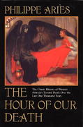The Hour of Our Death 2nd edition 9780394751566 0394751566