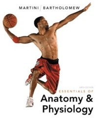 MasteringA&P -- Standalone Access Card -- for Essentials of Anatomy & Physiology 6th Edition 9780321792303 0321792300
