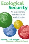 Ecological Security 1st Edition 9780847695010 0847695018