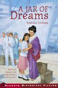 A Jar of Dreams 2nd Edition 9780689716720 0689716729