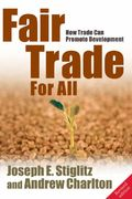Fair Trade for All 1st Edition 9780199219988 0199219982