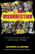 Insurrection 0 9781135939540 1135939543