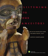 Listening to Our Ancestors 1st Edition 9780792241904 0792241908