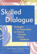 Skilled Dialogue 1st edition 9781557666376 1557666377