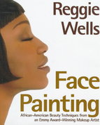 Reggie's Face Painting 1st edition 9780805052176 0805052178