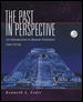 The Past in Perspective 3rd edition 9780072549386 0072549386