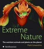 Extreme Nature 0 9780061373893 0061373893