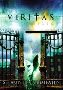 The Veritas Conflict 1st Edition 9781576737088 157673708X