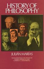 History of Philosophy 22nd edition 9780486217390 0486217396