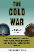 The Cold War 0 9780812967166 081296716X
