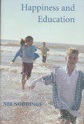 Happiness and Education 1st Edition 9780521614726 0521614724